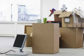 Office Liquidators Liquidation Service